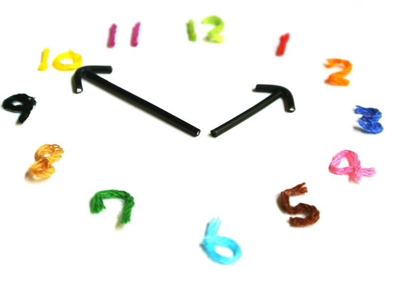 【横浜】すぐに自分の時間は作り出せる!一生役に立つ時間管理セミナーの画像