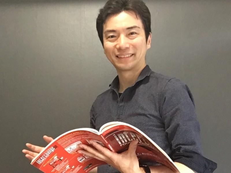 【大学教授・大学院生向け】英語プレゼンのための発音トレーニングの画像