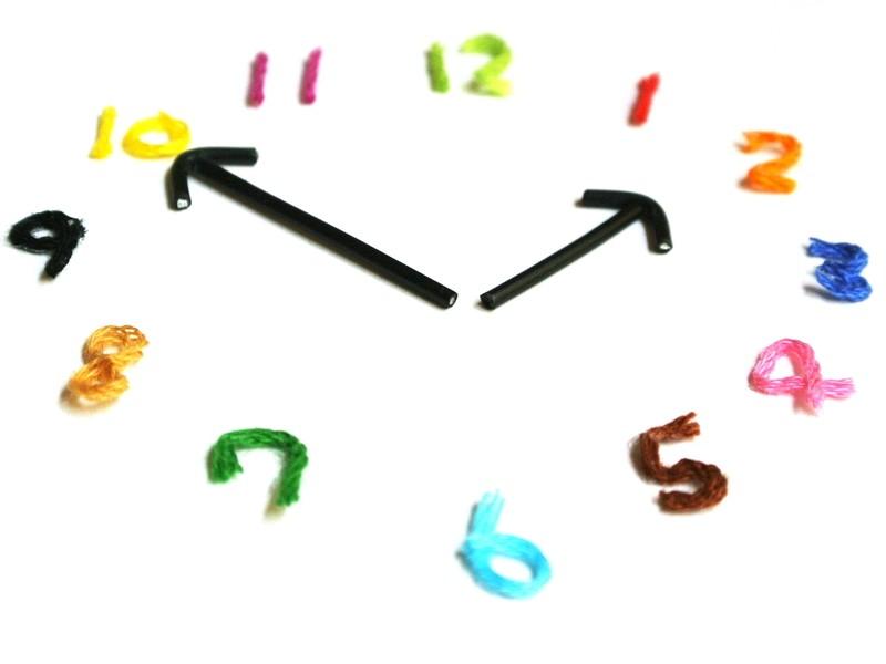 【オンライン】自分の時間は作り出せる!一生役に立つ時間管理セミナーの画像