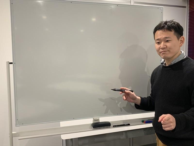 支援者養成講座(発展)アセスメント② 特別支援の専門家を目指す!の画像
