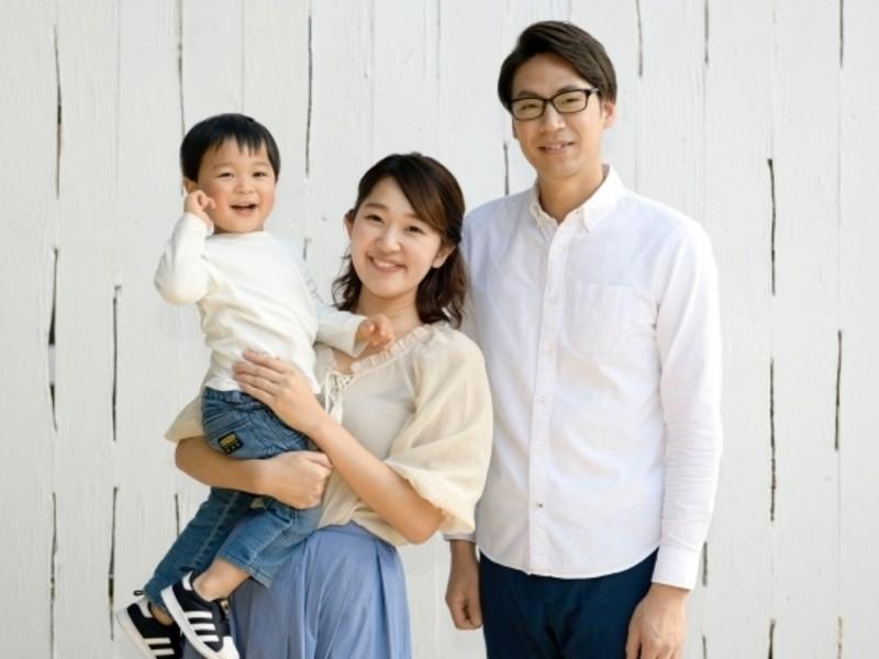 【経営者向け】妻の愛を取り戻せ!夫婦円満コミュニケーションの画像