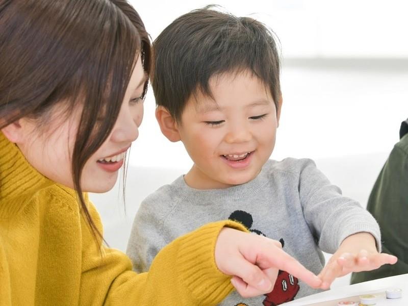 【お子様向け】ピアノが楽しみ!わくわくする道具を使って準備しよう♪の画像