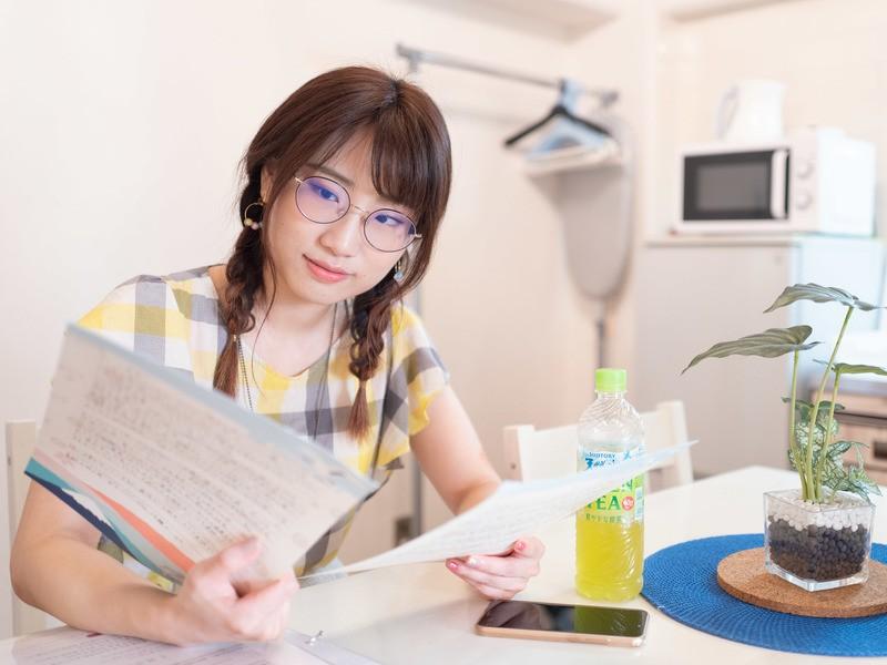 【オンライン講座】中国語を学び始める入口を切り開こう:国際交流編の画像