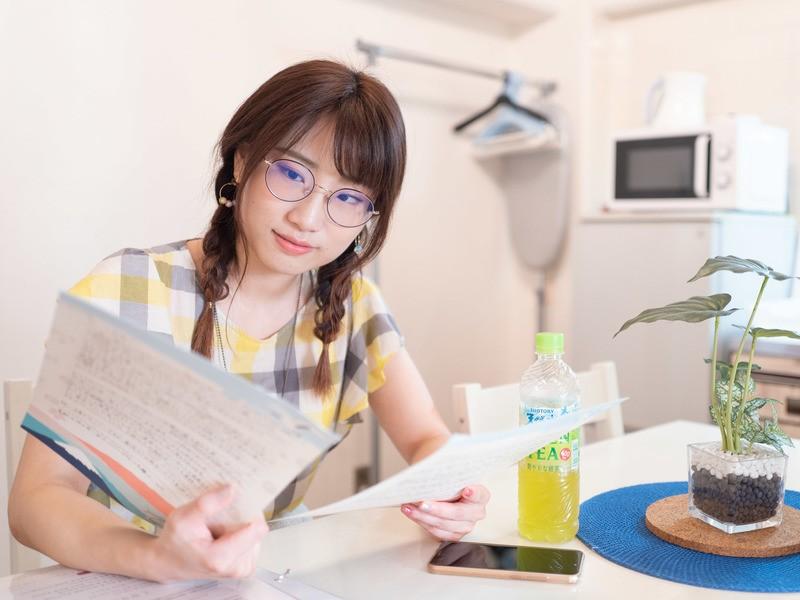 【オンライン講座】中国語を学び始める入口を切り開こう:ビジネス編の画像
