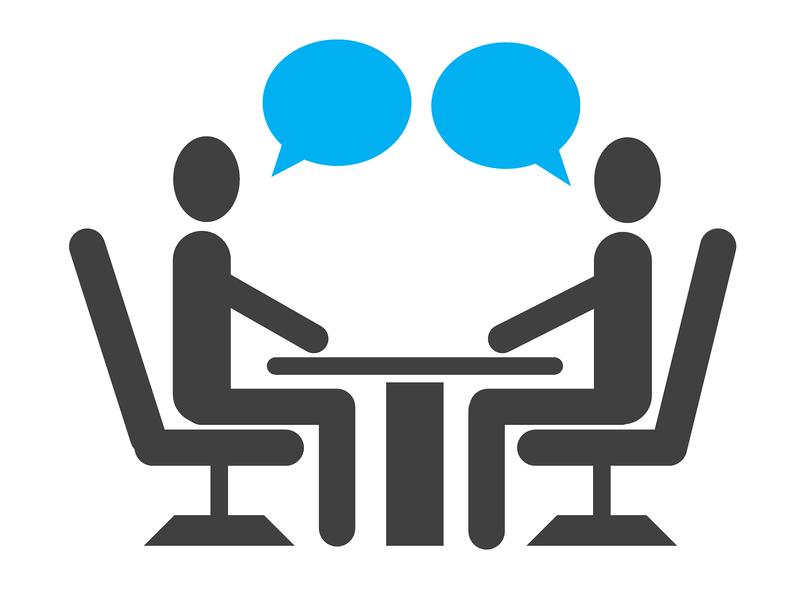 【オンライン】わかりやすく伝える!コミュニケーションの心理学入門の画像