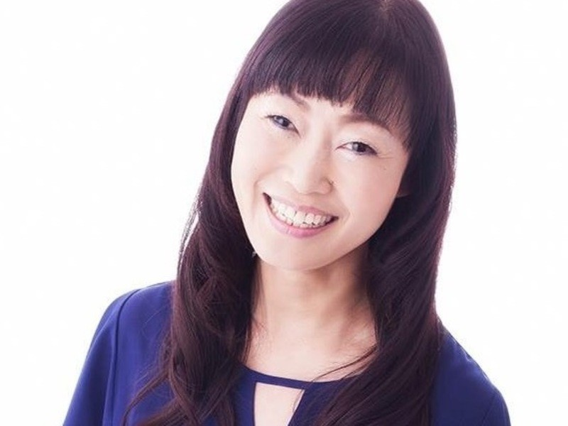 【オンライン】カスタマイズ☆元モデル伝授♪初めてのエレガントしぐさの画像