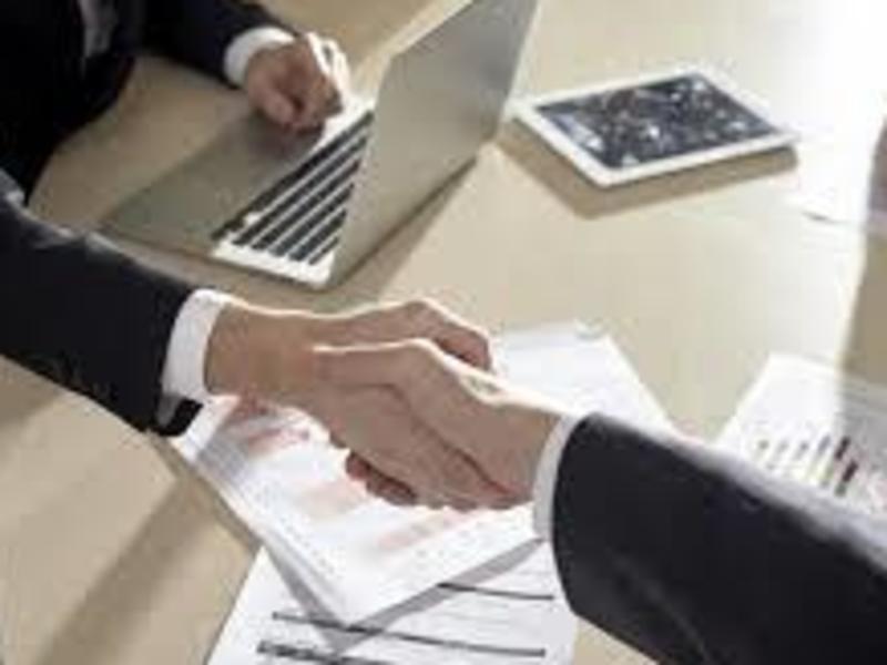 個人起業家、営業マンのための契約に繋がるプレゼン3ステップの画像