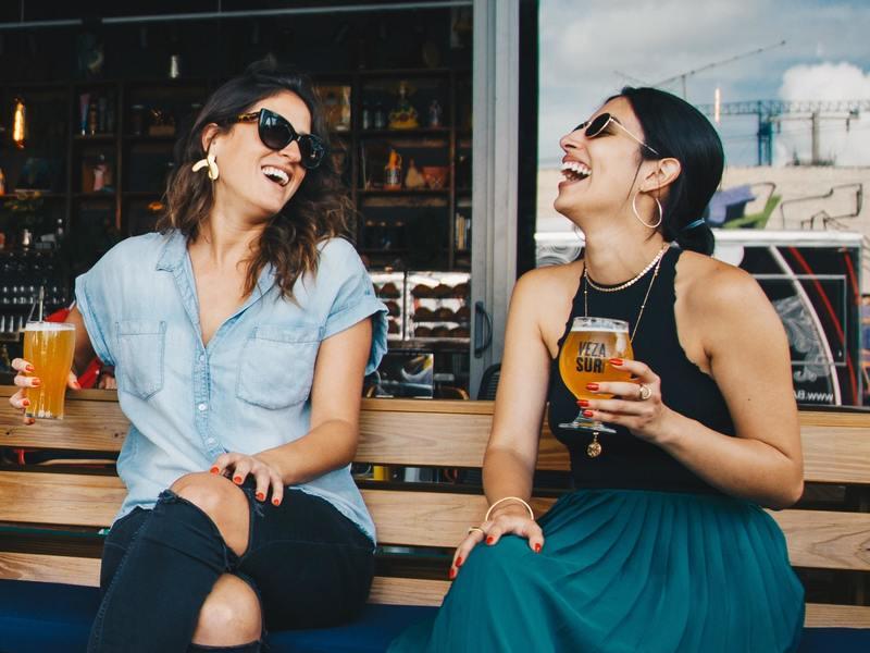 【カフェ・飲食店向け】基礎から学べる接客英語レッスン|日程調整可能の画像