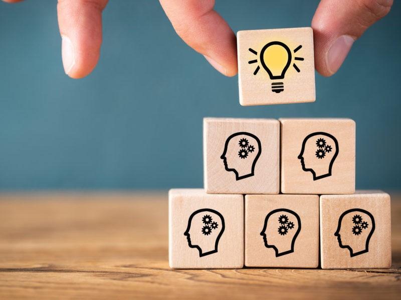【初心者向け】起業や転職をする前に『必ず抑えておきたい3ステップ』の画像