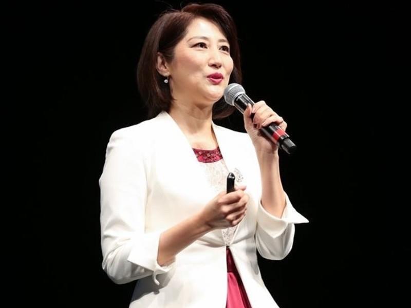 元NHKキャスターが教える「自信があるように見える話し方」レッスンの画像