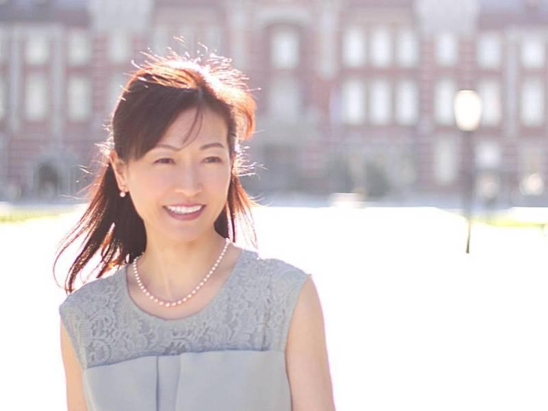 【オンライン開催】 笑顔で楽しく!どんどん話せちゃう英会話入門講座の画像