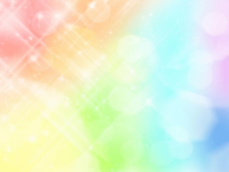 初級【タロット占い師】養成講座 ~今日から占い師へ~の画像