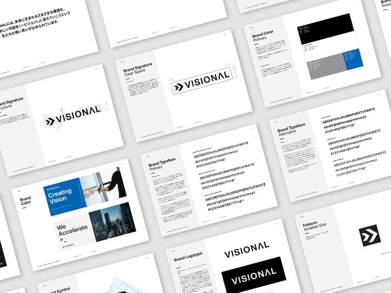 ロゴデザインの仕組み(前編)【デザイナー&一般向け】の画像