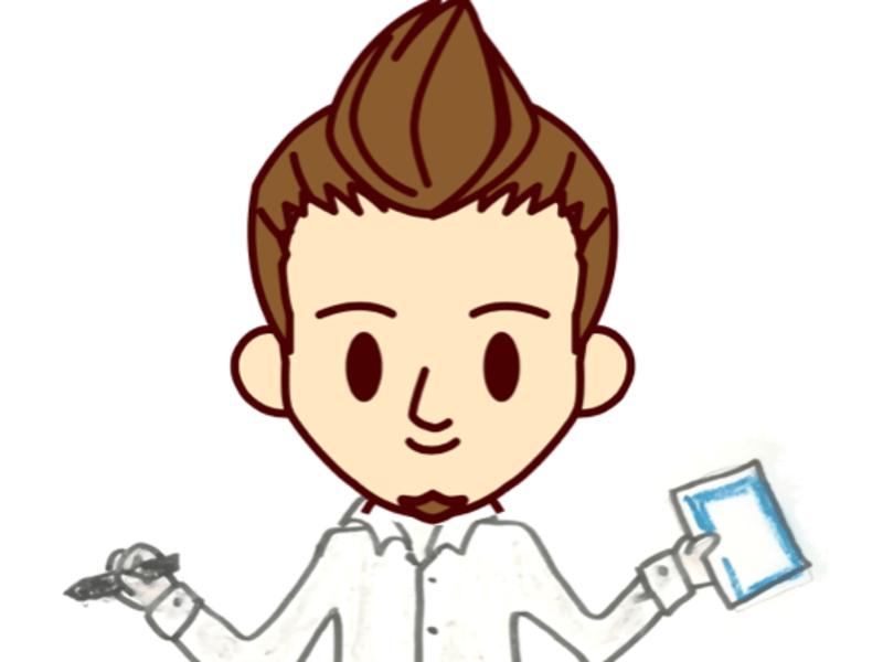 【フランス語オンライン30分】すきま時間に会話力アップ!の画像
