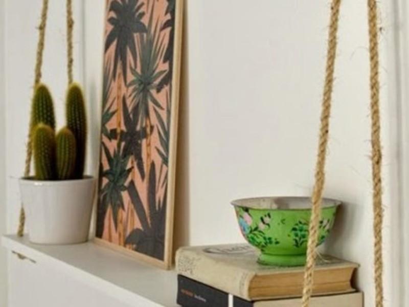 「心が贅沢になる空間」ZOOMオンライン講座の画像
