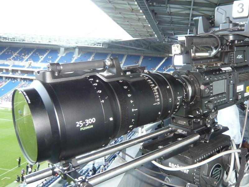 ★オンライン★ TVカメラマンが撮影テクニックをご伝授いたします!の画像