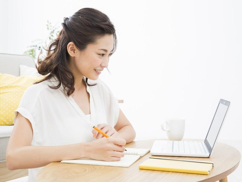 オンラインでリモート研修 新入社員研修 ビジネスメール基本を学ぶの画像