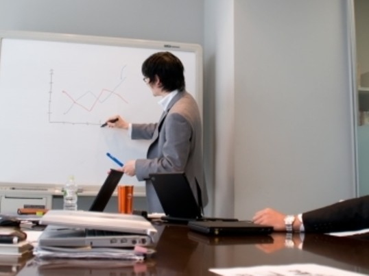 【福岡】ビジネスパーソンのための仕事に活かすアンガーマネジメントの画像
