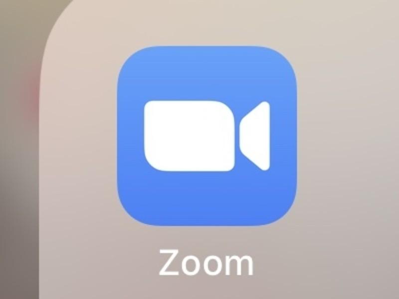 ◆ITパソコン苦手でも大歓迎◆マンツーマンでZoomをマスター!の画像