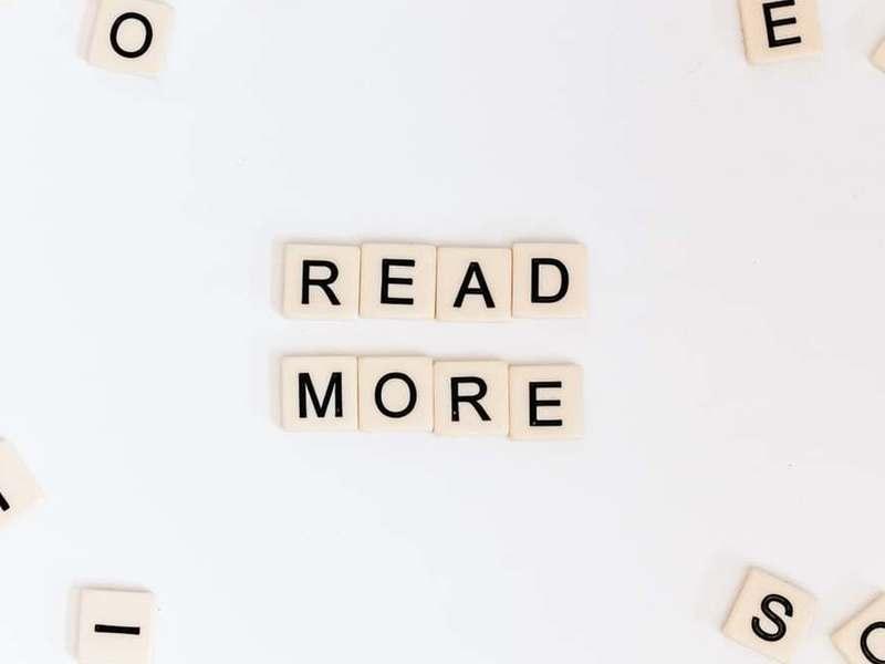 【オンライン開催】お金をかけずに英語学習の効率改善!!の画像