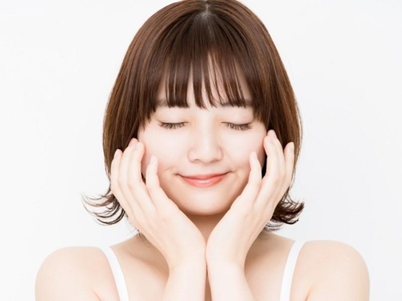 女性鍼灸師が教える〈素顔のあなたがキレイ〉になる美容レッスンの画像
