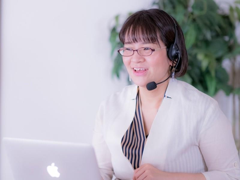 【オンライン開催】『啊?』と聞き返されないための中国語発音セミナーの画像
