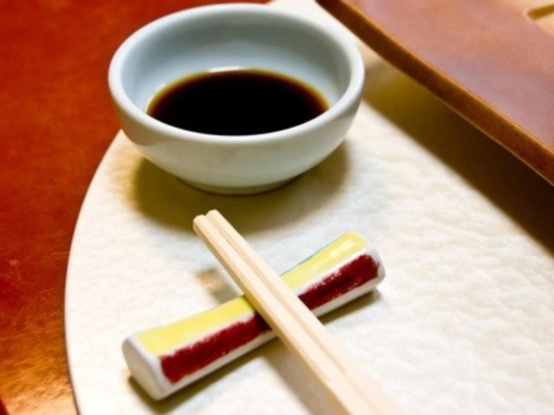 【オンライン雑学講座】なんで「箸使い」は大切なの?の画像