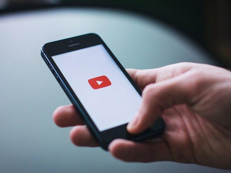 【個別指導】絶対に挫折させない0からのYouTube動画編集講座の画像