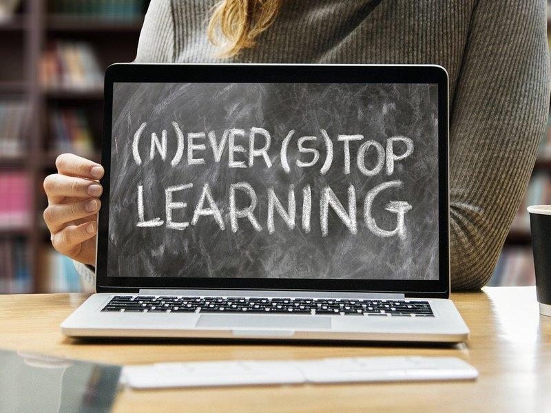 対面/オンライン選択☆オンライン英語学習を失敗させない3つの仕組みの画像