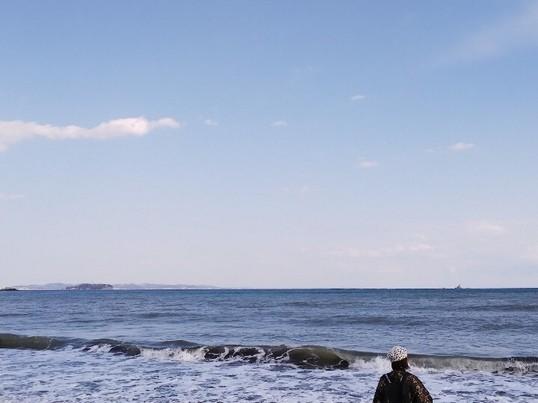 筋膜リリース&陰ヨガ〜カラダを癒そう〜の画像