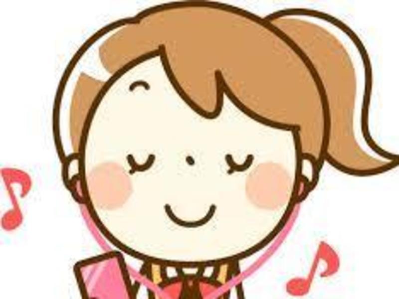 【オンライン講座】洋楽でリスニング力・発音スキルUP♪の画像