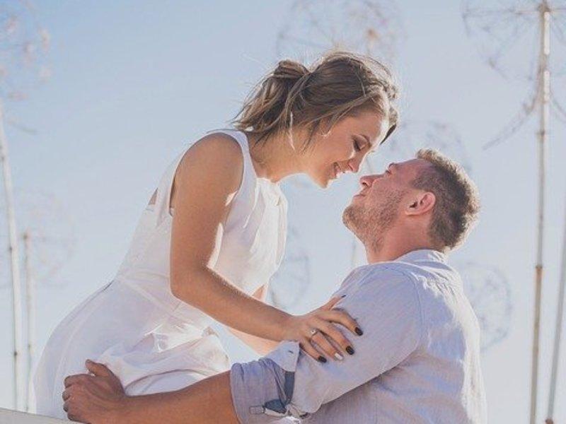 オンライン婚活で好感度UPレッスン【オンライン開催】の画像