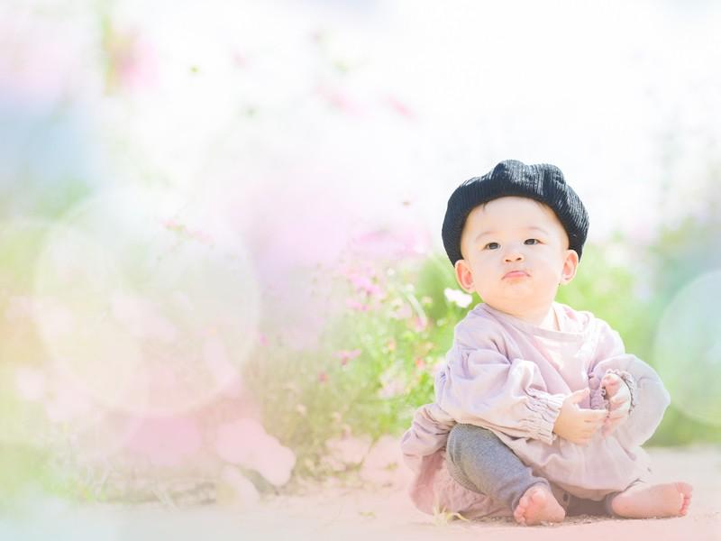 【オンライン開催】Photoshop編集講座(キラキラフォト編)の画像