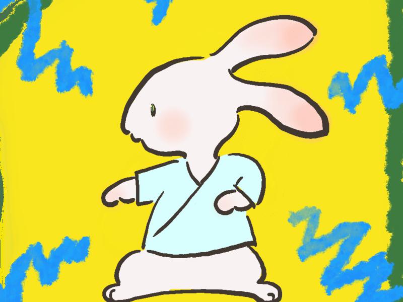 【オンライン開催】 はじめてのワンコイン気功体操の画像