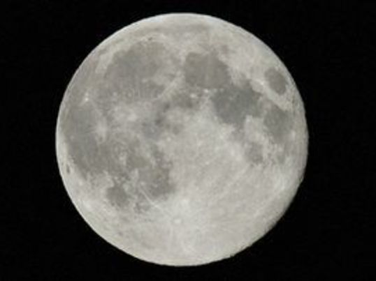 女性5名様限定!『満月のヨーガ』の画像