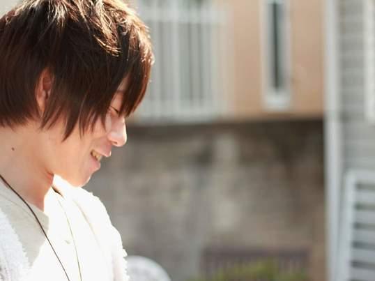 「香川県」写真講座 ー大切な人達の写真をイメージ通りに撮ろうー の画像