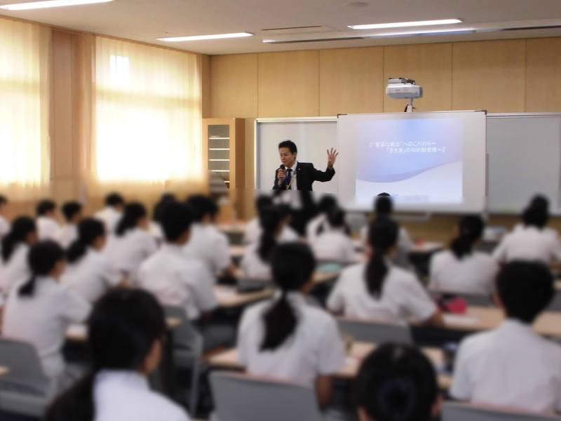知財知識ゼロから始める知的財産管理技能士検定3級の受検講座の画像