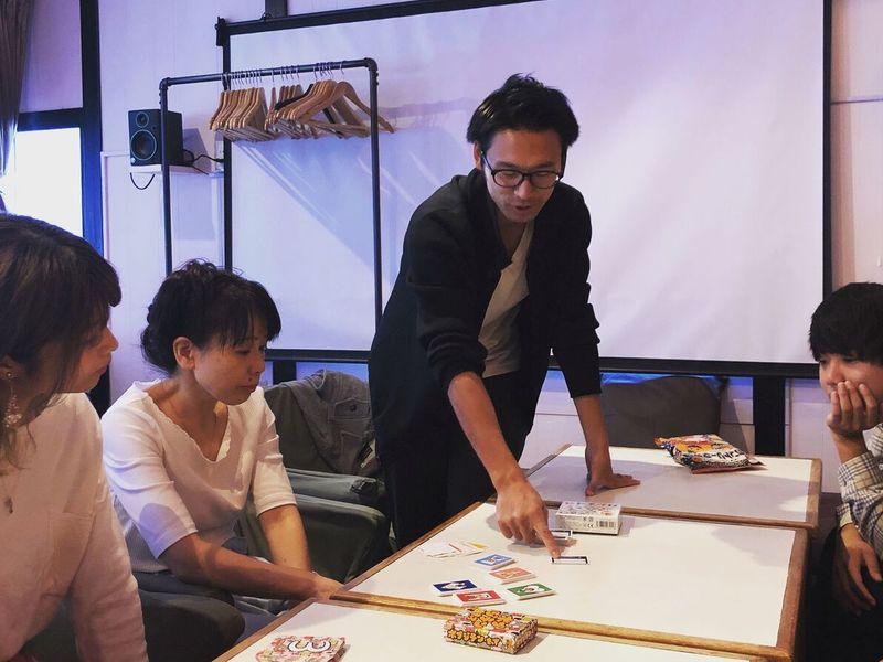 【オンライン対応】東南アジアが好きな方向け-旅行前英会話教室の画像