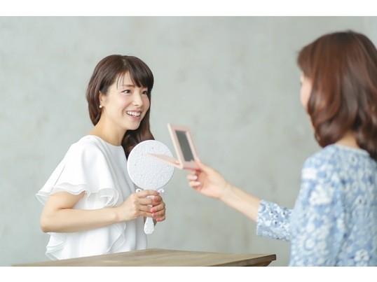 【オンライン開催】マイナス10歳 表情筋トレーニング!の画像