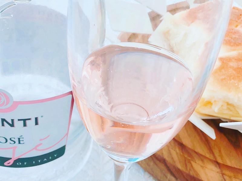 オンライン美人塾☆元CA・ワインソムリエのワイン基礎講座の画像