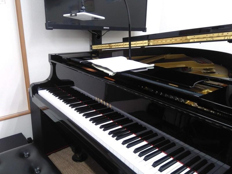 かんたんアレンジで楽しいピアノ♪の画像