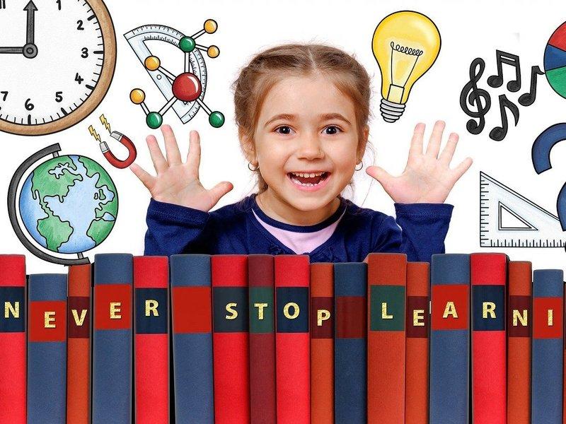 【オンライン】親子でzoomを学ぶ〜みんなのがっこう〜の画像