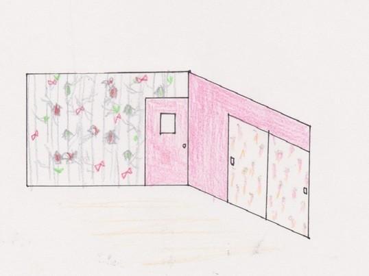 【戸建で行うDIY】第2回DIYイベント(ペイント体験)の画像