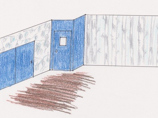 【戸建で行うDIY】第2回DIYイベント(床模様替え体験)の画像