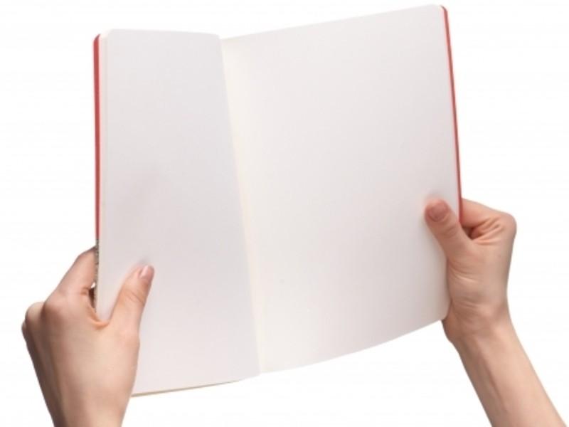 【オンライン】表現力が身に着く朗読講座の画像