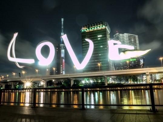 夜景写真コンテスト入賞者が教える☆一歩先行く夜景撮影テク@銀座の画像