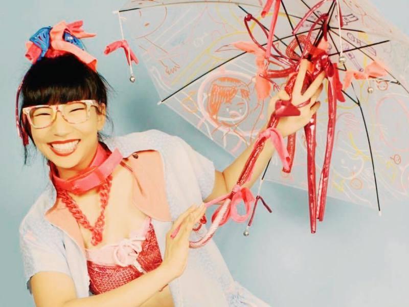 【オンライン】元テーマパークダンサーが教えるファミリーダンスEXの画像