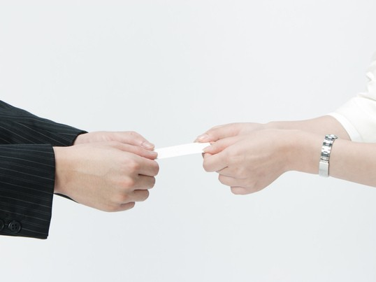 【履歴書に書ける】1日完結!ビジネス・社会マナーと敬語の使い方講座の画像