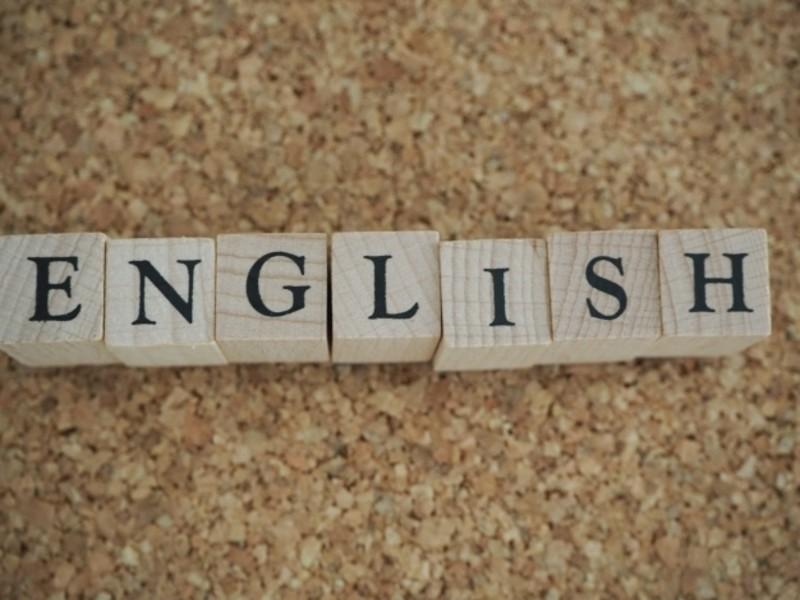 初級者専門!英語力レベルアップコースの画像