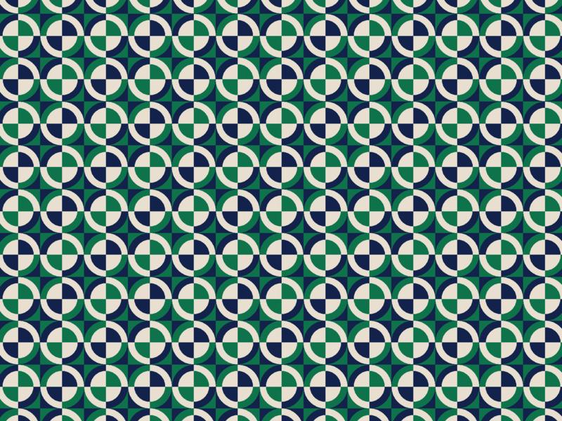 繊維テキスタイル認定資格3級対策講座の画像